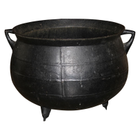 cauldron_PNG29